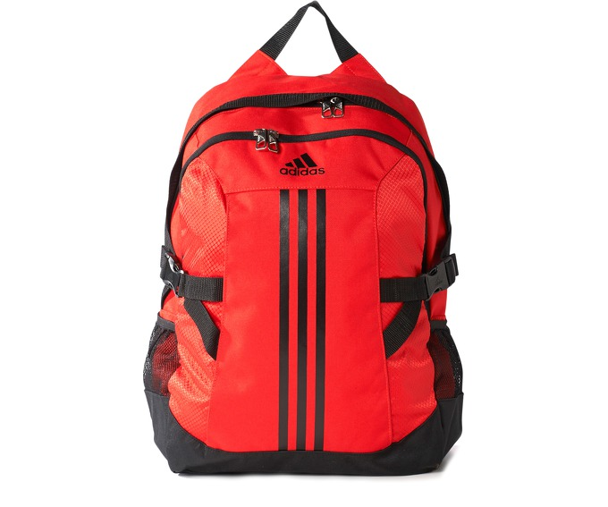 Adidas Power Backpack II за 1700 руб.