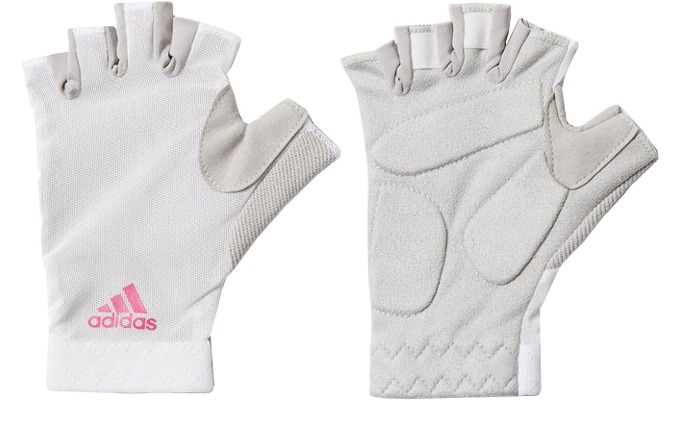 Adidas Clima Gloves Training Fitness за 1000 руб.