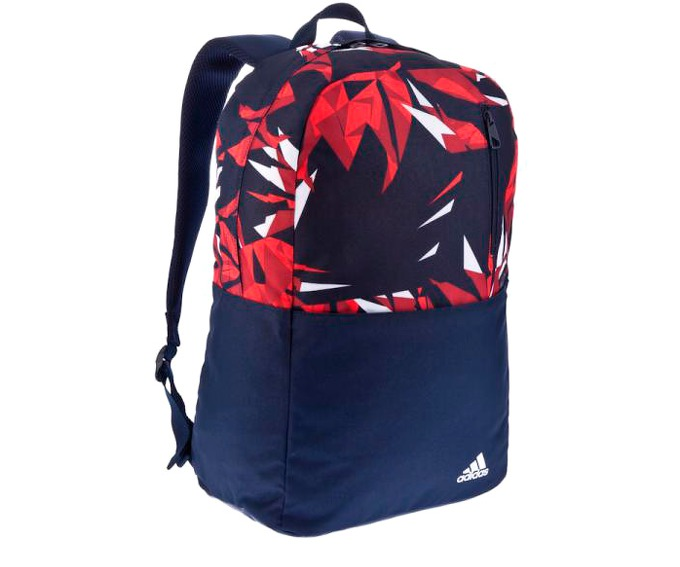 Adidas Versatile Graphic Backpack за 1300 руб.