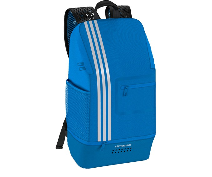 Adidas Climacool Backpack за 3000 руб.