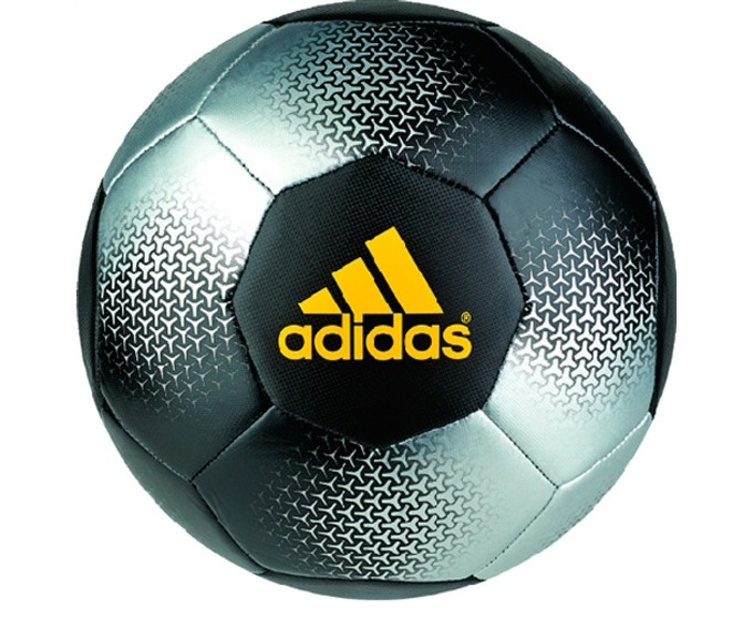 Adidas Ace Glider Soccer Ball за 1100 руб.