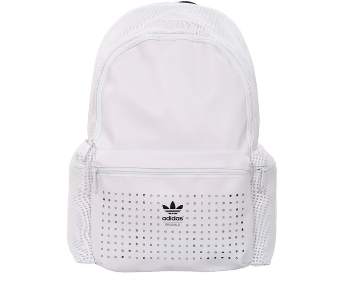 Adidas Tennis Backpack за 3200 руб.