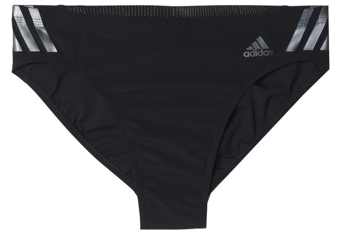 Adidas Infinitex Streamline Swim Trunks за 2100 руб.
