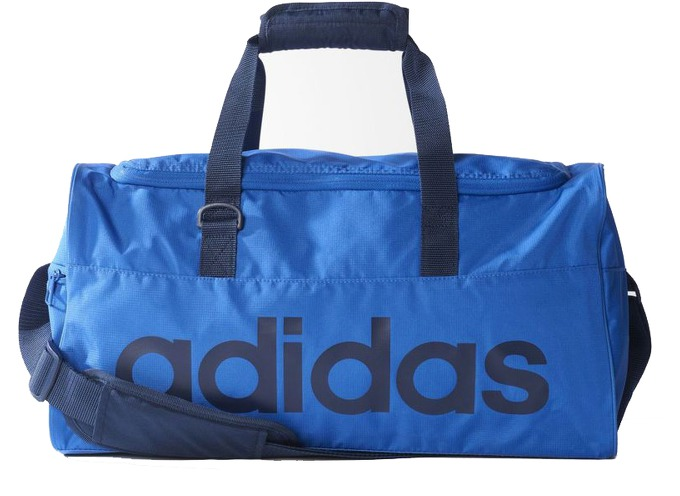 Adidas LINEAR PERFORMANCE TEAM BAG SMALL за 1500 руб.