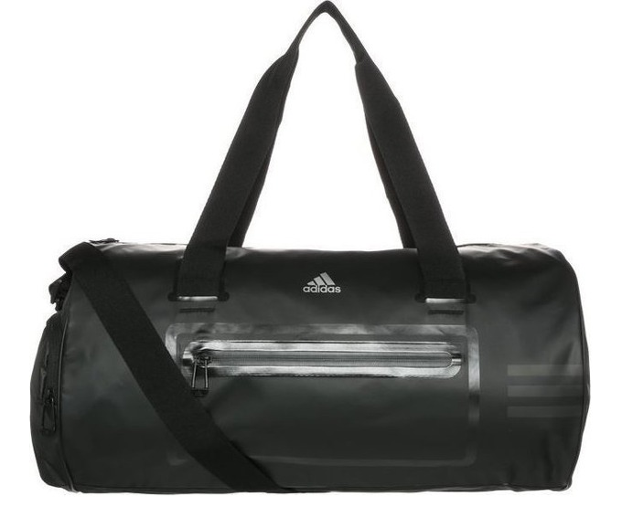 Adidas Climacool Teambag (S) за 2900 руб.