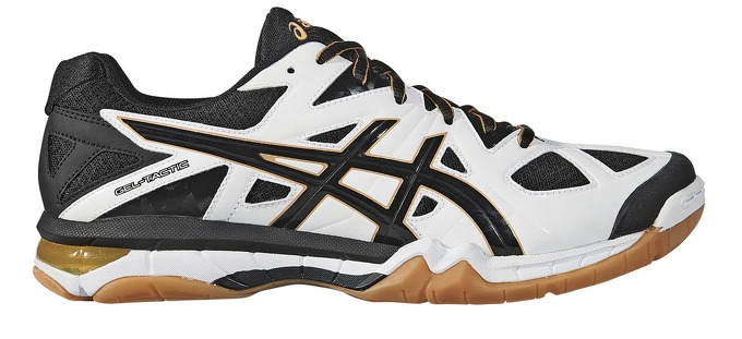 ASICS Gel-Tactic  за 4800 руб.