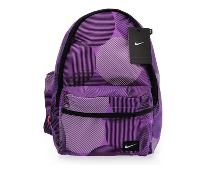 NIKE YOUNG ATHLETES HALFDAY BT за 1400 руб.