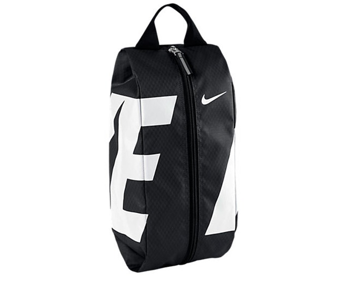 NIKE TEAM TRAINING SHOE BAG за 700 руб.