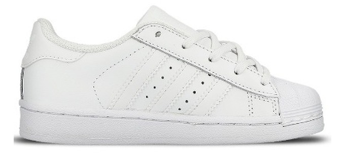 Adidas Superstar Foundation за 3400 руб.