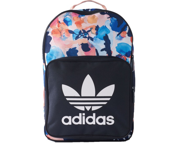 Adidas Backpack Multicolor за 1900 руб.