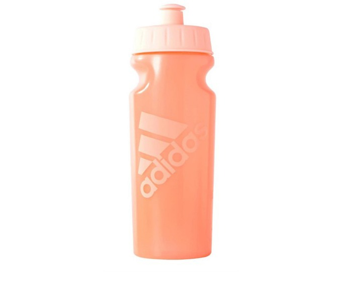 Adidas Performance 500 ml за 600 руб.