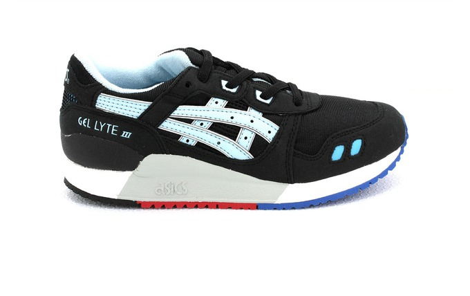 Asics Gel Lyte III PS за 3000 руб.