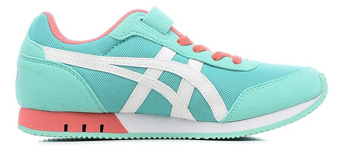 ASICS CURREO PS за 2500 руб.