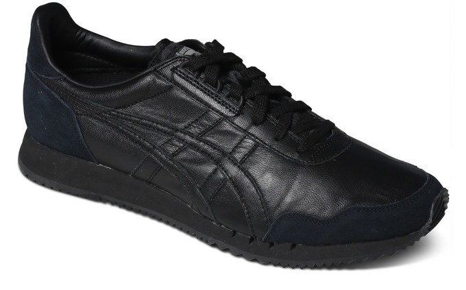 Asics Onitsuka Tiger Dualio-Leather за 4900 руб.