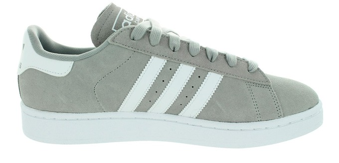 Adidas Campus Shoes за 4100 руб.