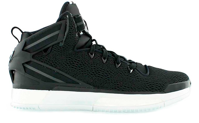 adidas D Rose Boost 6 Shoes за 8900 руб.