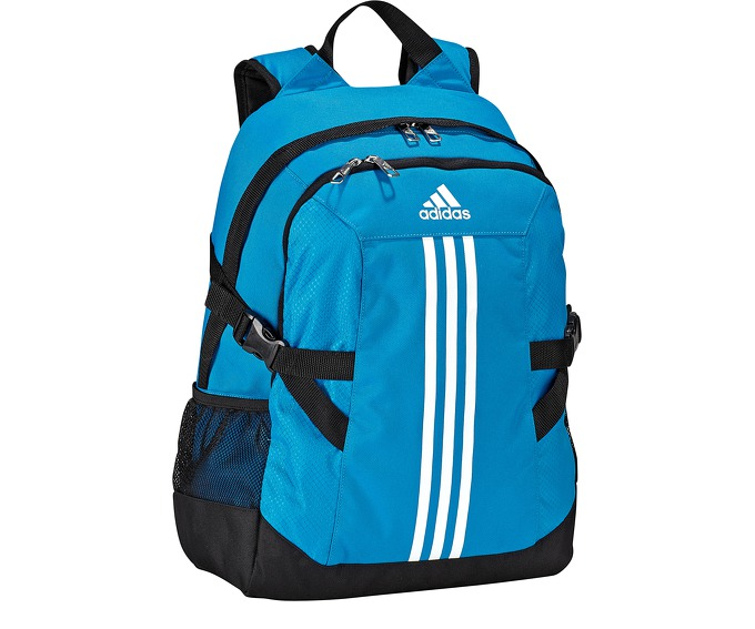 Adidas backpack POWER II за 1200 руб.