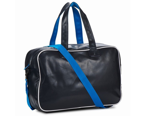 ADIDAS HOLDALL PERF за 2800 руб.