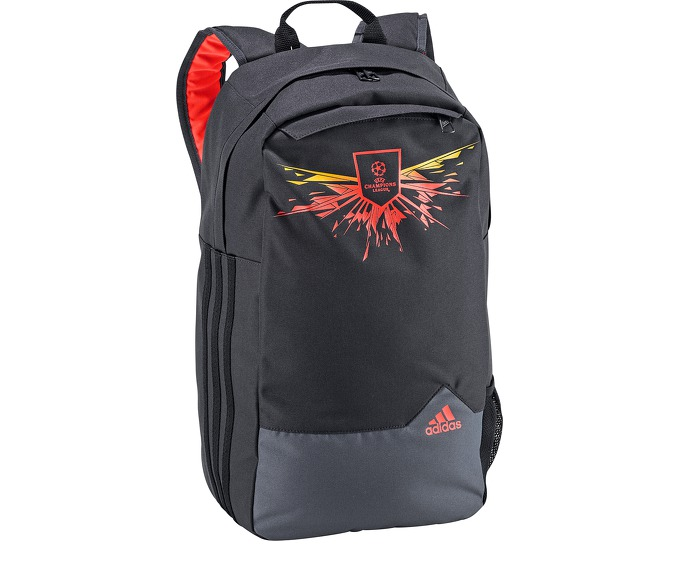 Adidas UCL Backpack за 1200 руб.