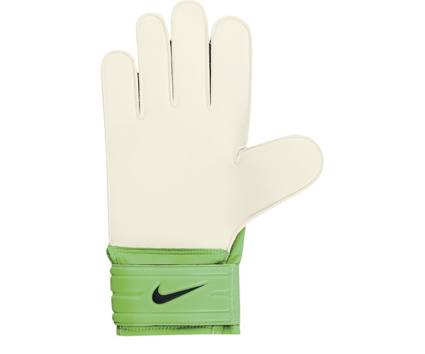 Nike Match GK Gloves за 700 руб.