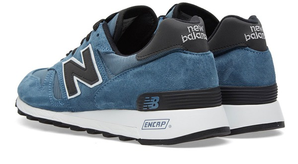 New Balance 1300 Premium Made in USA за 16800 руб.