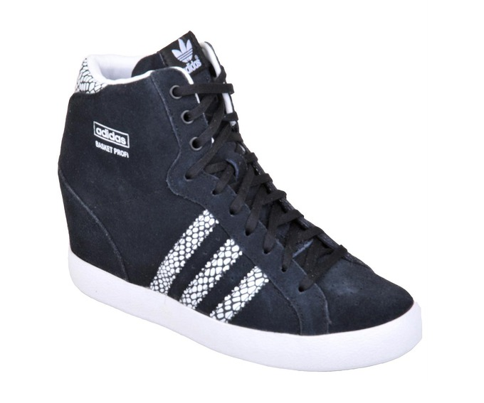 Adidas Originals Basket Profi Up за 3500 руб.
