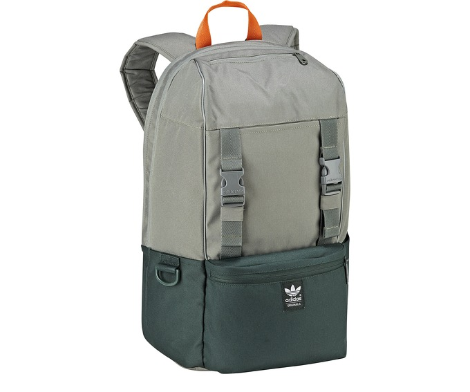 ADIDAS CAMPUS BACKPACK за 1600 руб.