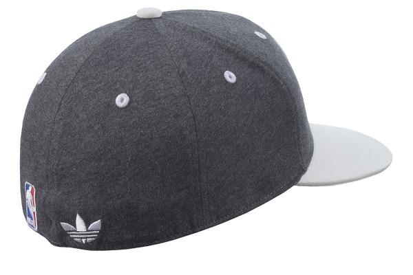Adidas FITTED NETS за 1100 руб.