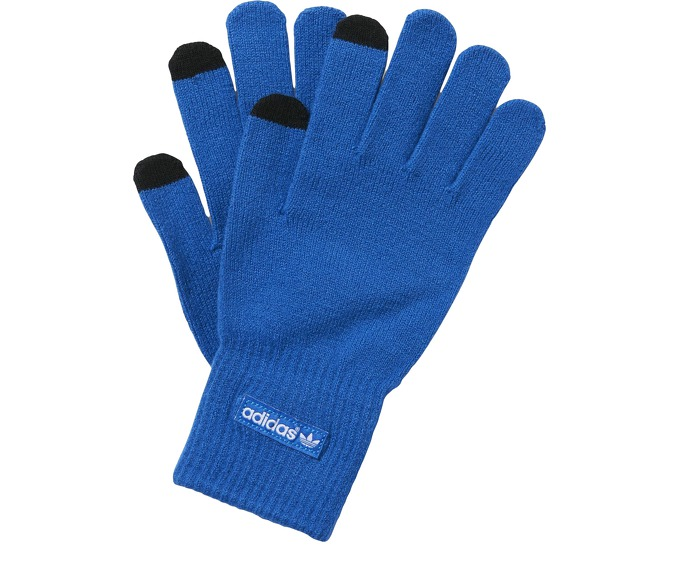 Adidas Smart-Phone Gloves за 600 руб.