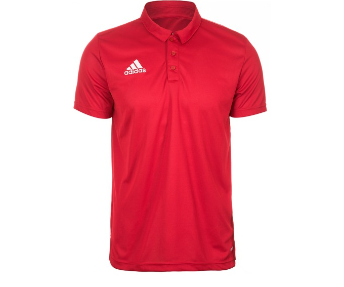 Adidas COREF CL POLO M за 1600 руб.