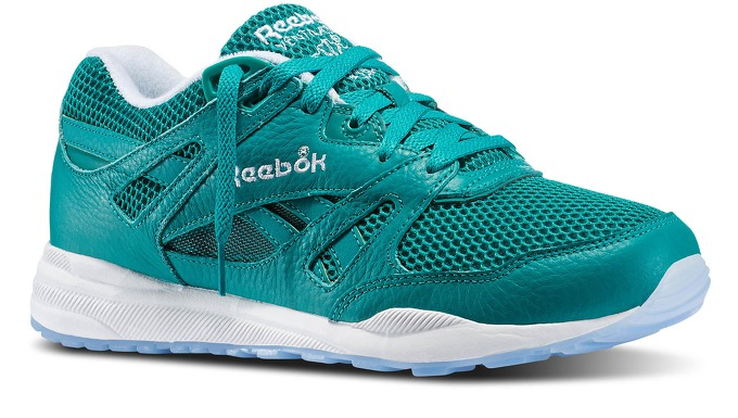 Reebok Ventilator Ice за 3900 руб.