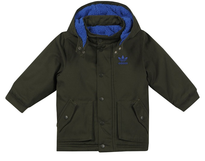 Adidas Infants Originals за 2300 руб.