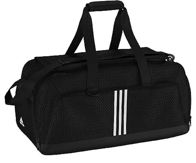 Adidas 3 Stripes Essentials Teambag за 1800 руб.