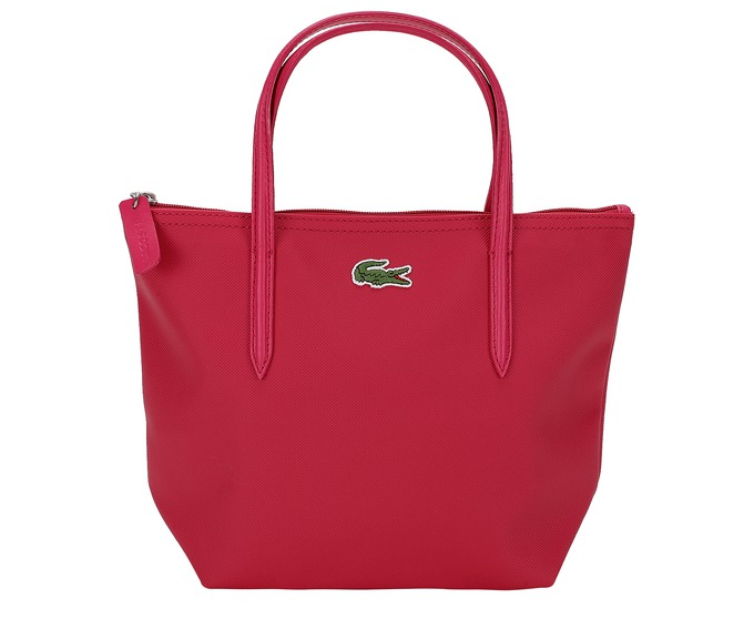 Lacoste Womens Small Shopping Bag за 2700 руб.