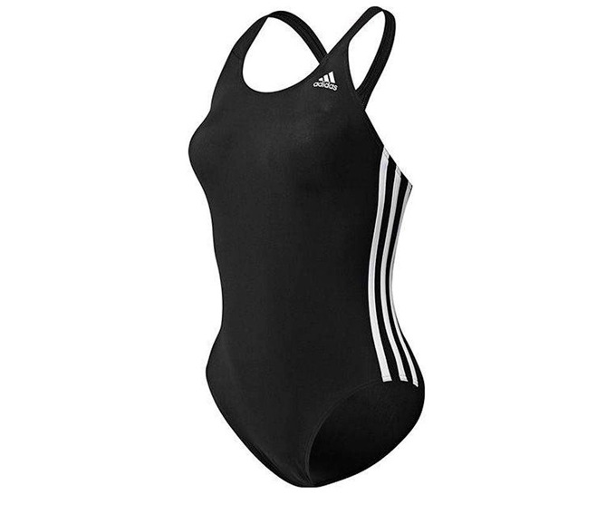 Adidas 3-Stripes Swimsuit  за 1300 руб.