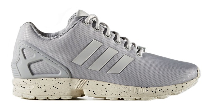 Adidas Zx Flux за 4600 руб.