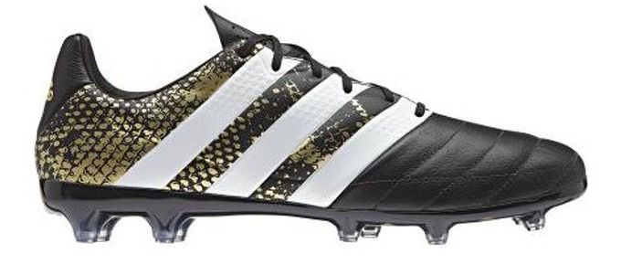 ADIDAS Ace 16.2 Leather FG за 6900 руб.