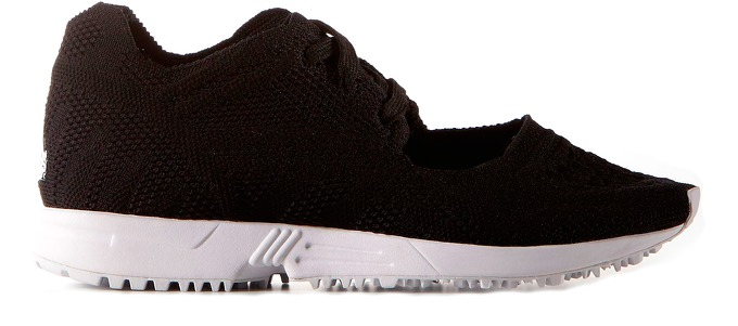 Adidas Equipment Primeknit за 4900 руб.