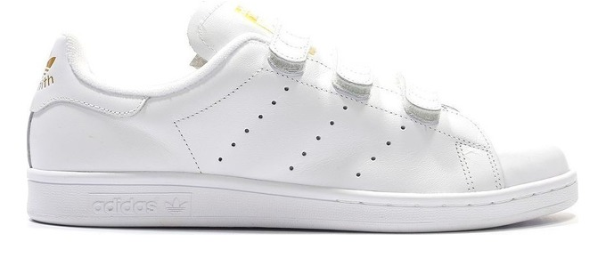 adidas Stan Smith Shoes за 4900 руб.