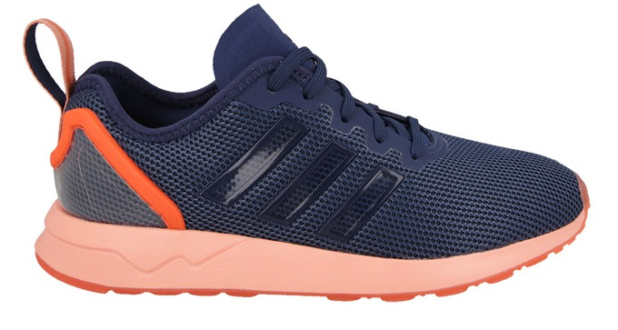 Adidas ZX Flux за 4100 руб.