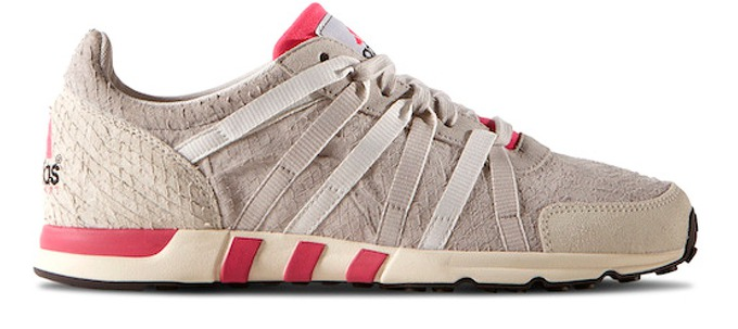 adidas Originals Equipment Racing за 5600 руб.