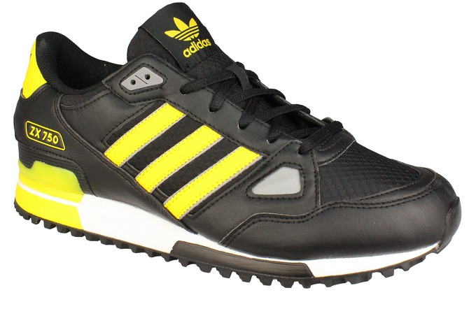 Adidas ZX 750  за 5400 руб.
