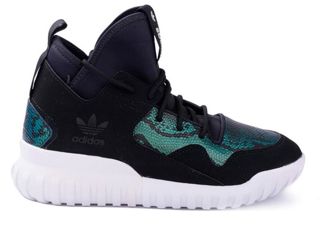 adidas Tubular X Shoes за 4500 руб.
