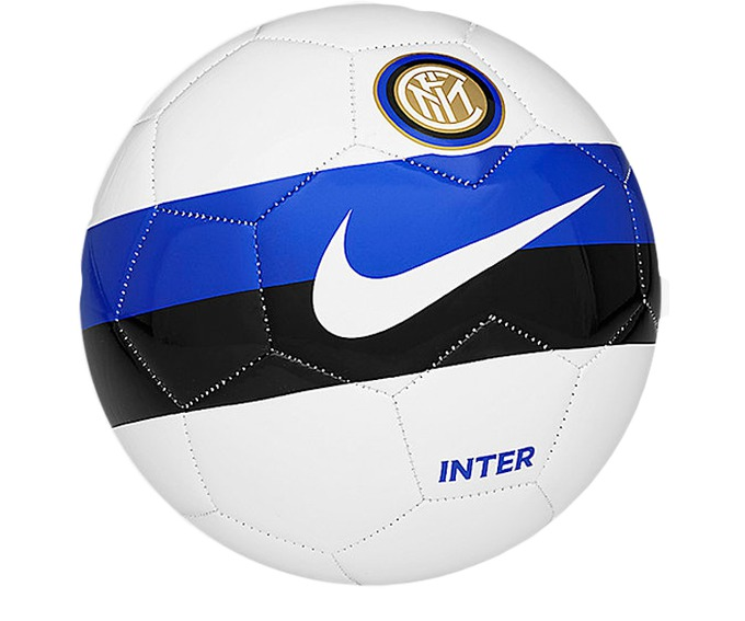 INTER MILAN SUPPORTERS BALL за 1100 руб.