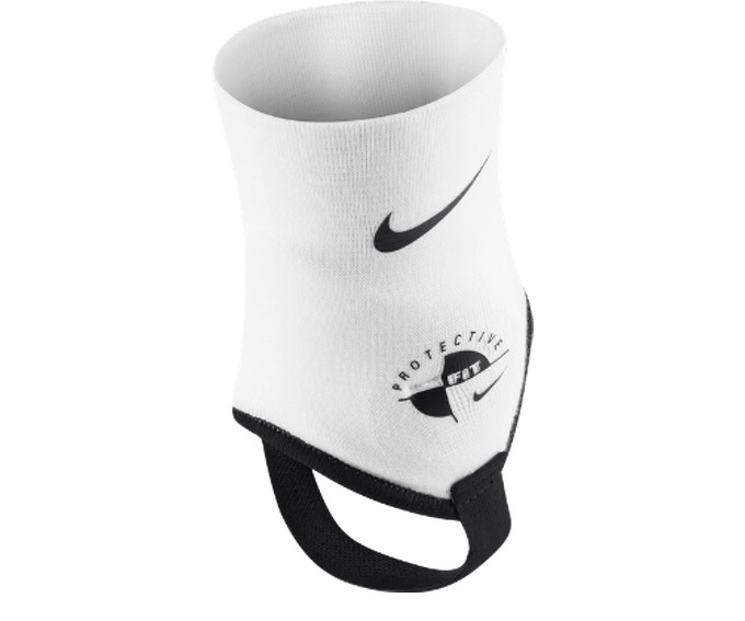 Nike Ankle Shield Protective  за 200 руб.