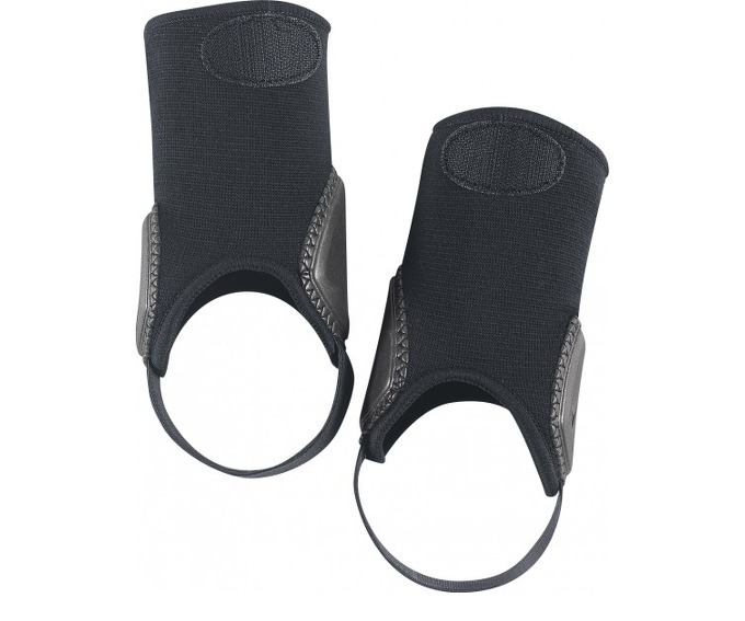 Nike Ankle Shield Support Guards за 200 руб.