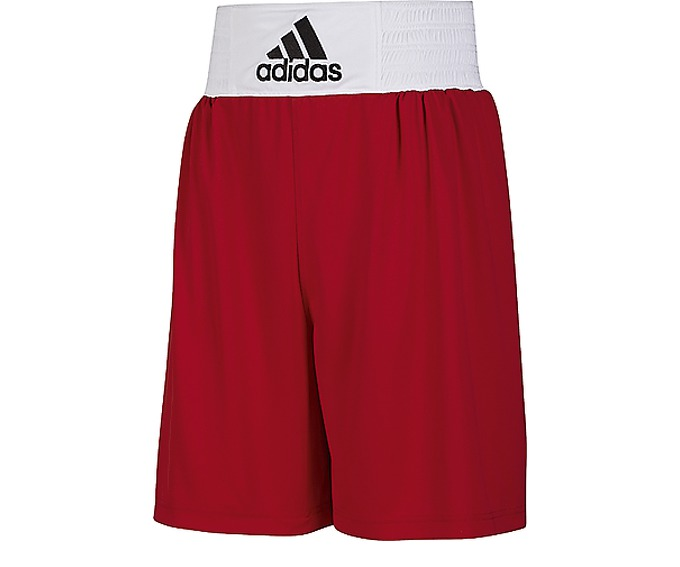 ADIDAS BASE PUNCH SHORTS за 1100 руб.