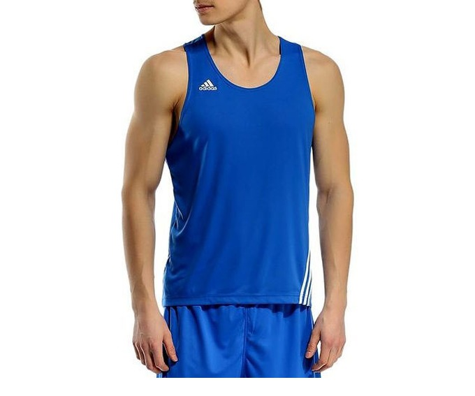 ADIDAS BASE PUNCH VEST за 1300 руб.
