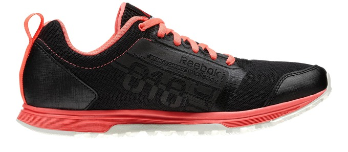 Reebok CROSSTRAIN SPRINT TRAINING за 2800 руб.