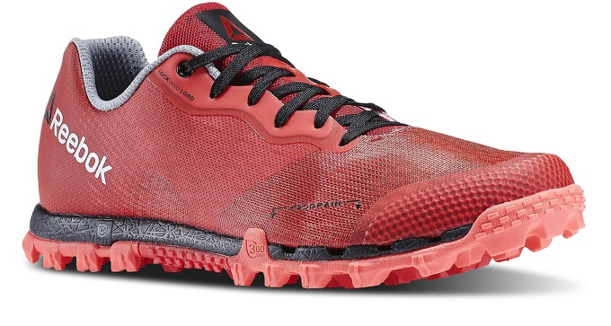 Reebok All Terrain Super 2.0 за 4300 руб.